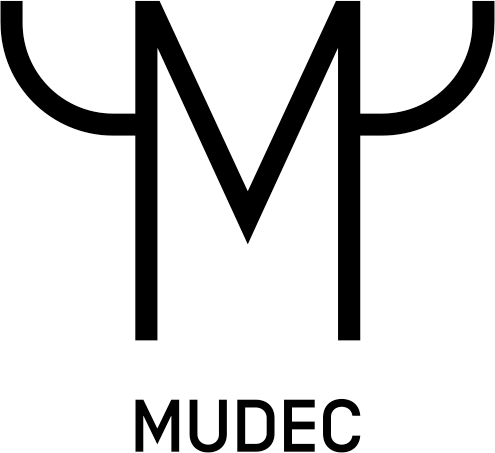 Mudec