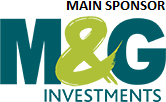 mg-investments