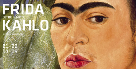 FRIDA_Banner_Sito_Mudec_ITA_M_883x446