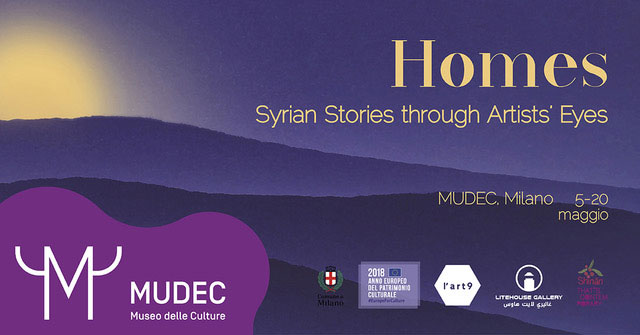Homes_Syrian_Banner_