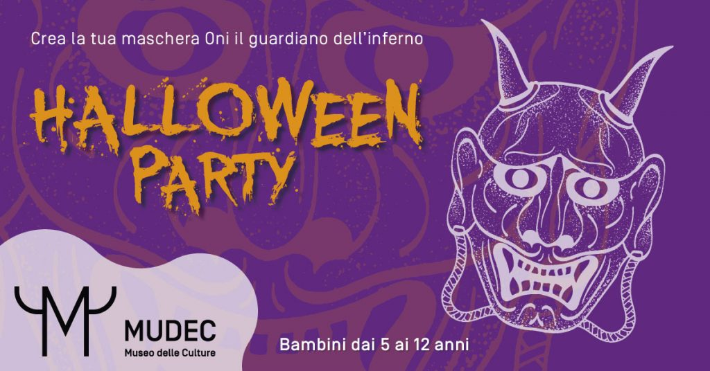 Education_Oriente_1200x628_Halloween