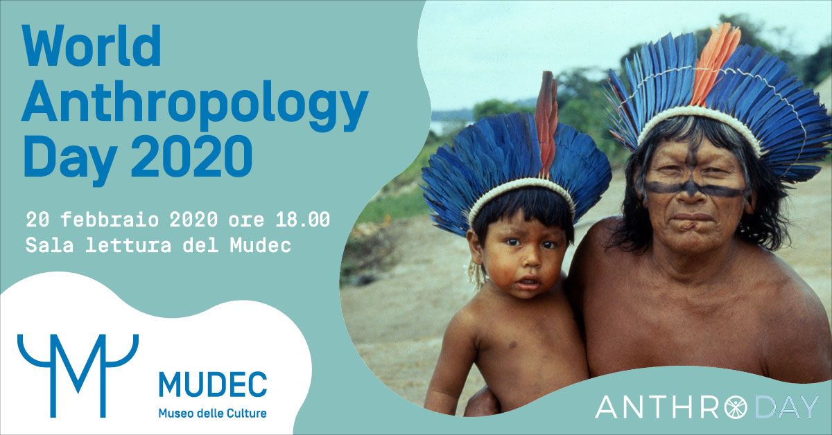 AnthroDay2020_ore18.00_1200x628-1