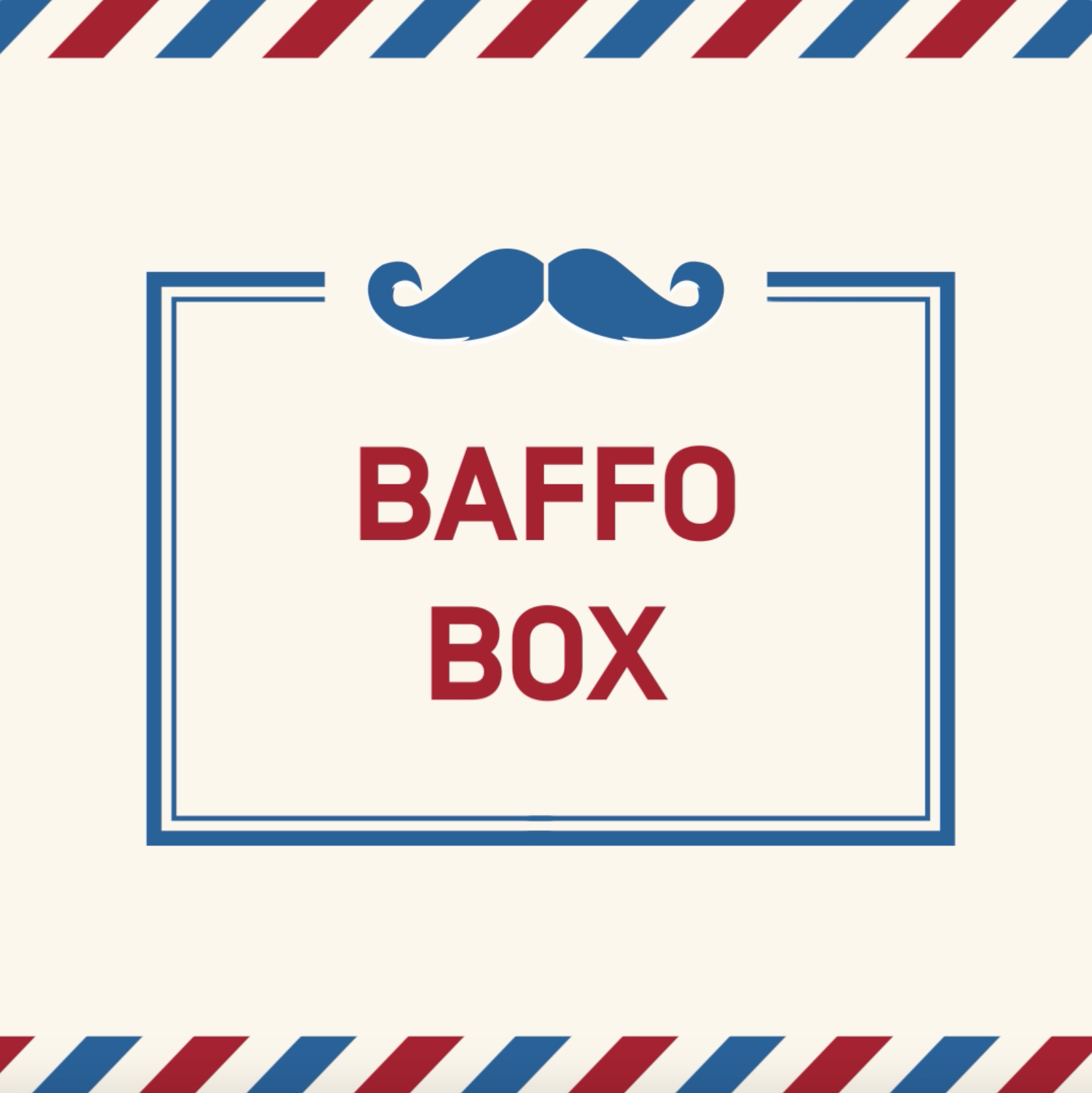 BaffoBox_Mudec